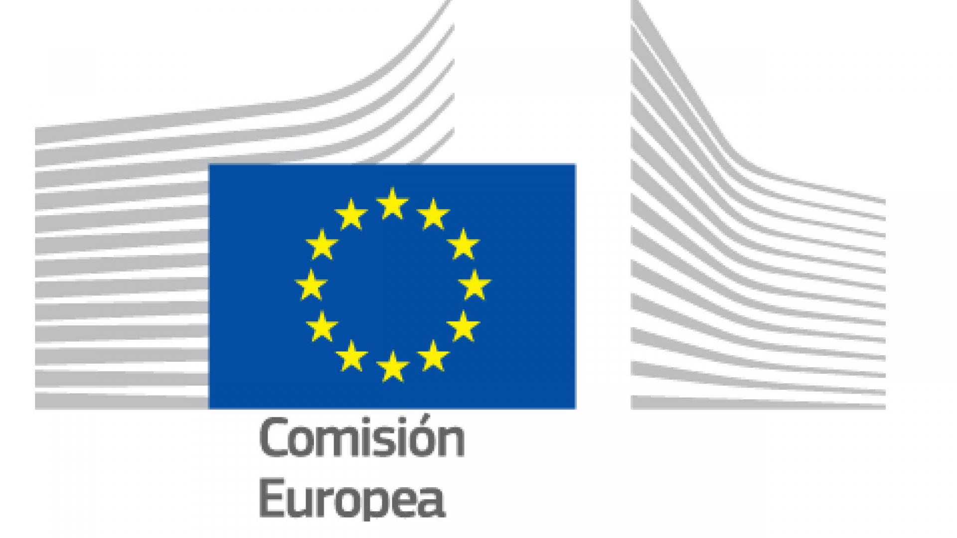 Estrategia Digital Europea