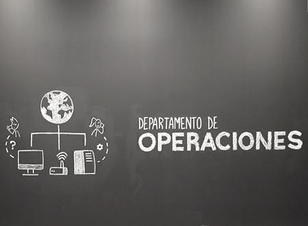 """<p style=""""color:#0072bc"""";>Operación y soporte</p>"""