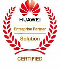 Solution Certified